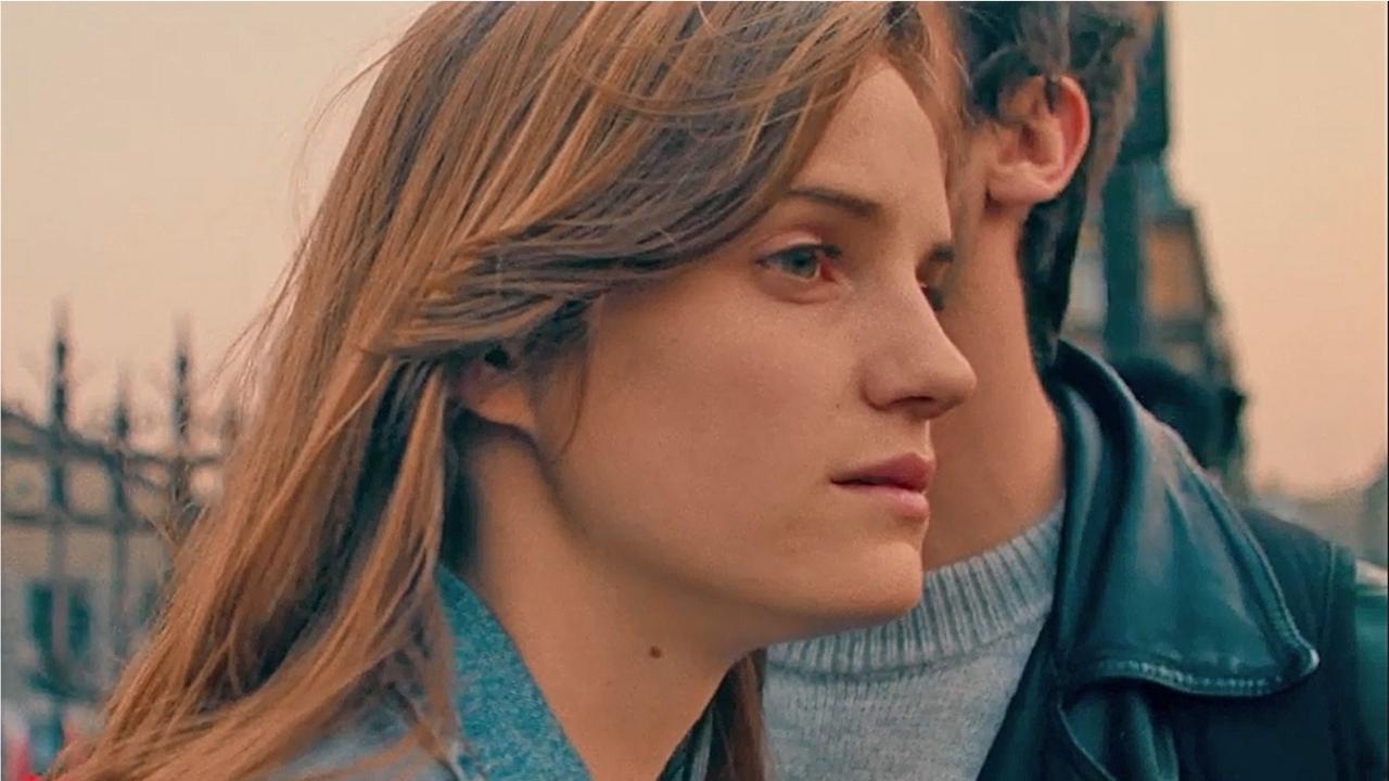Paris est à Nous : Bande-annonce du film français de Netflix