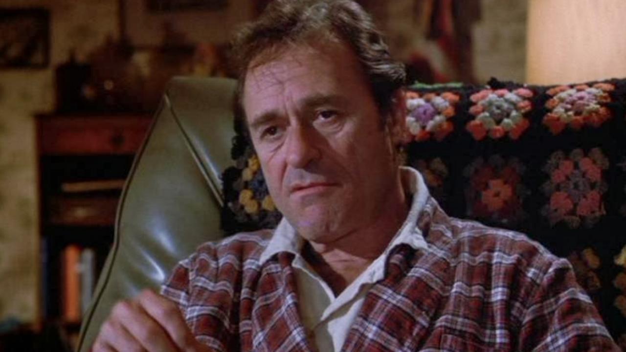 Mort de l'acteur de Gremlins et Terminator — Dick Miller