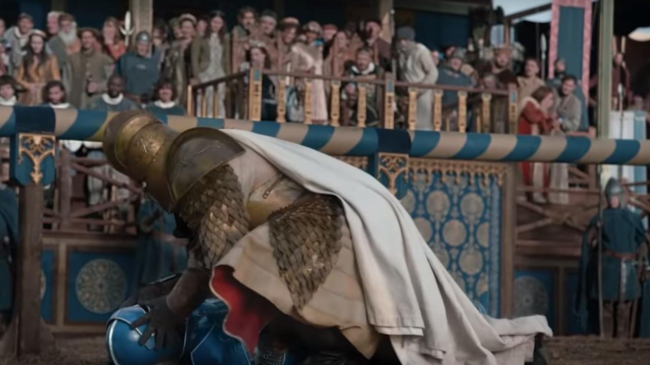 Game Of Thrones: Les premières images de la saison 8 dévoilées (PHOTOS)