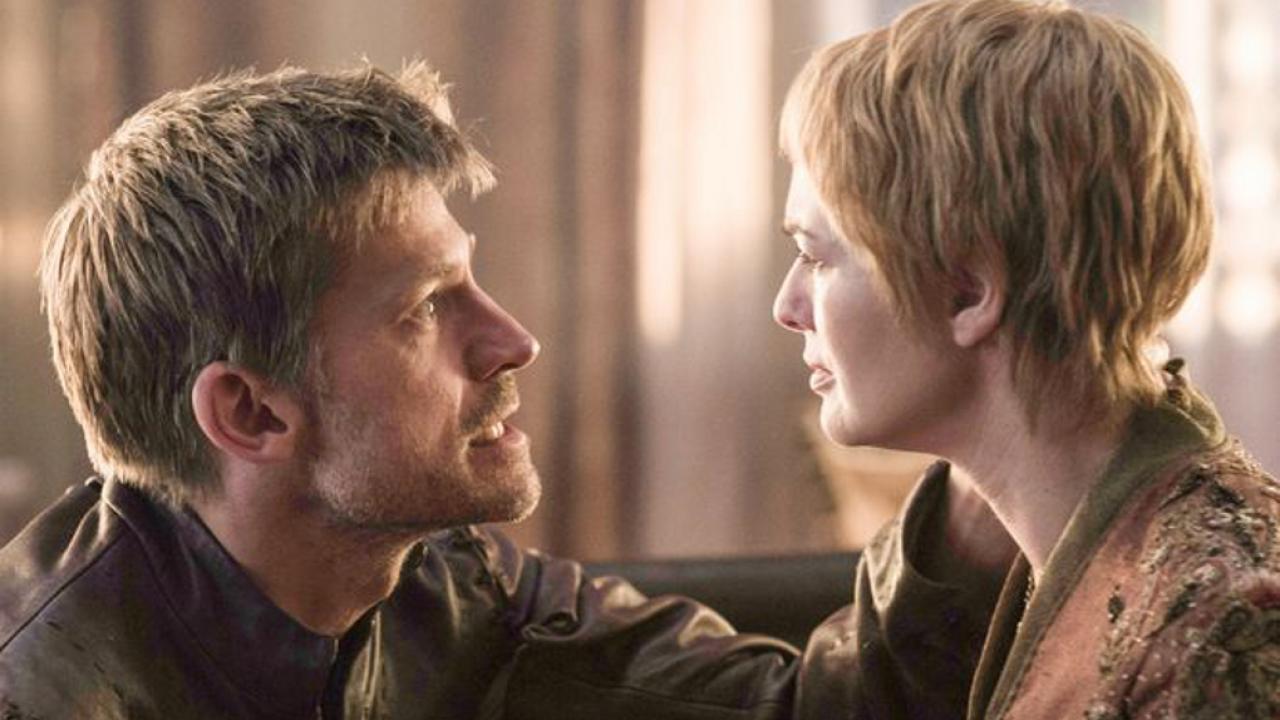 """Game of Thrones : Lena Headey """"dégoûtée"""" par la fin de Cersei"""