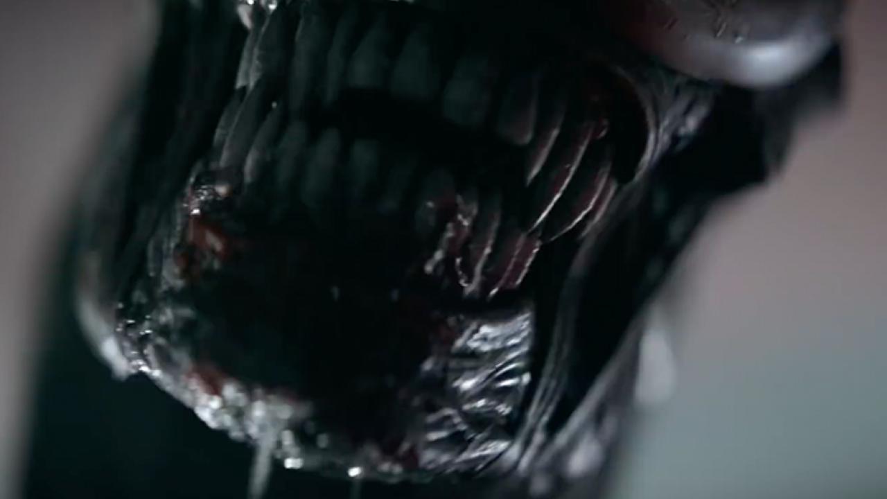 Alien : six courts métrages pour célébrer les 40 ans de la franchise