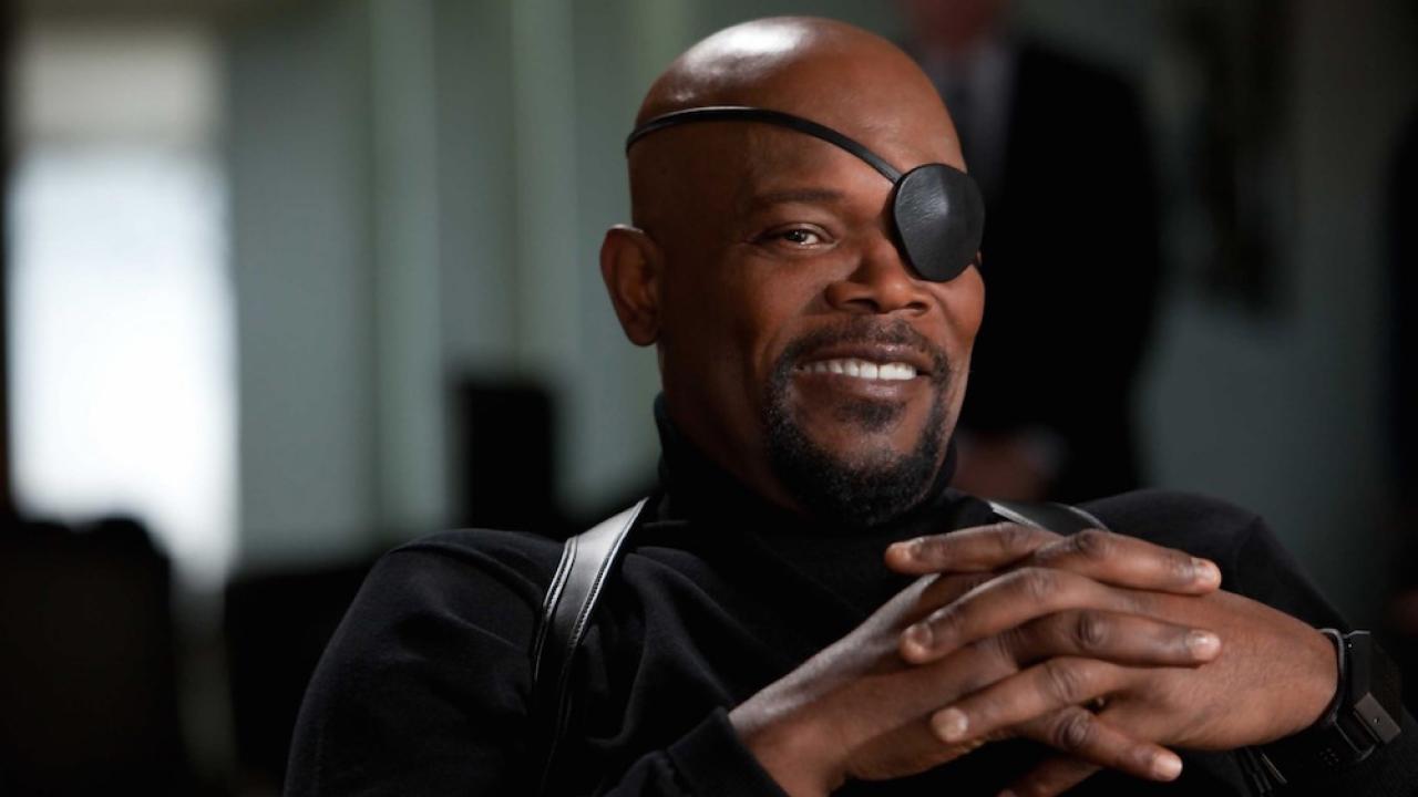 Découvrez la scène post-générique coupée d'Iron Man qui fait référence aux X-Men et à Spider-Man