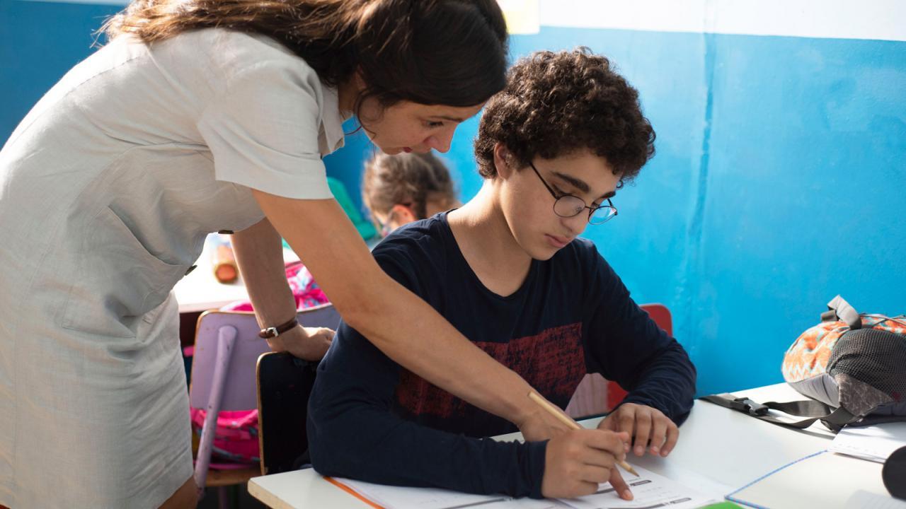 Festival de Cannes : les frères Dardenne veulent sauver le jeune Ahmed…