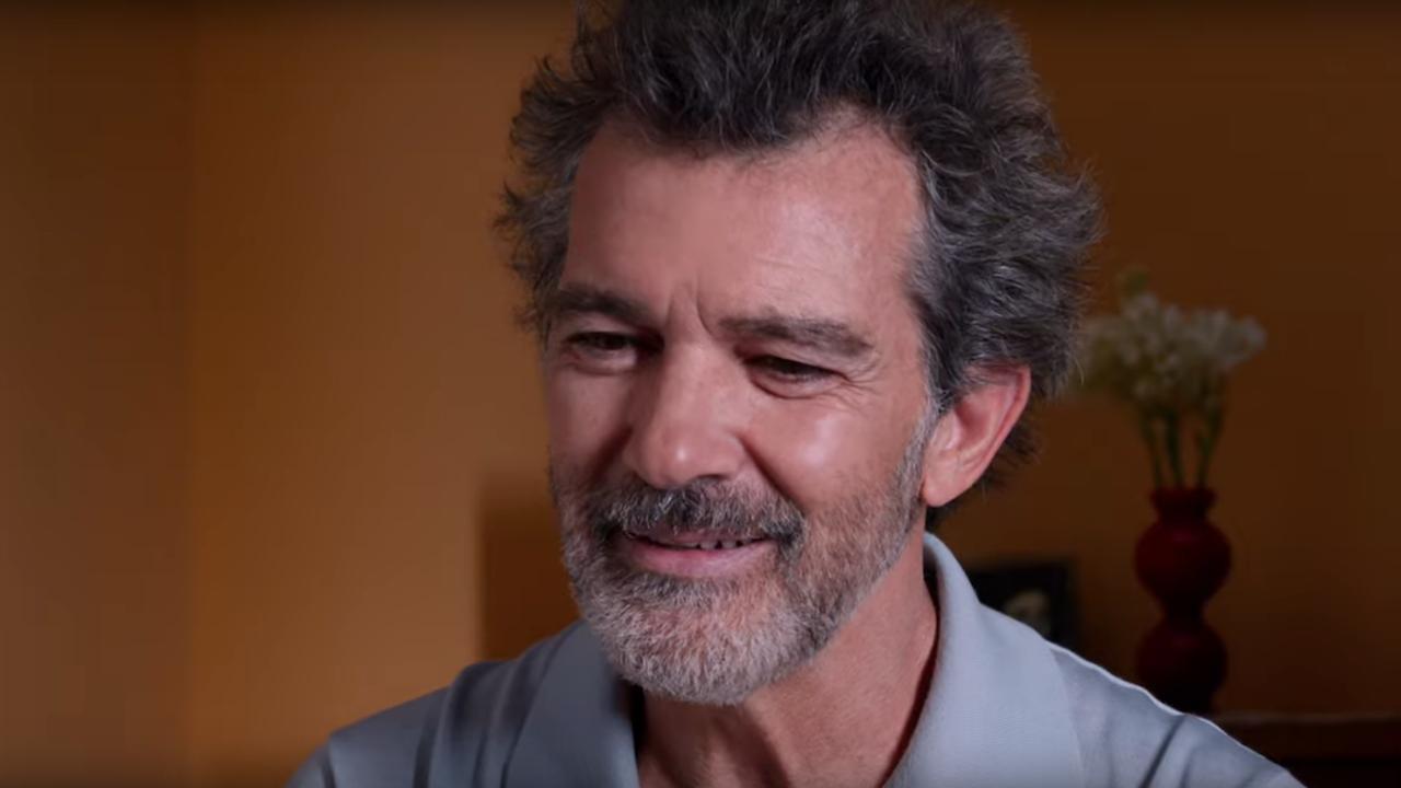 Douleur et Gloire : la bande-annonce du nouveau Pedro Almodovar, sélectionné à Cannes 2019