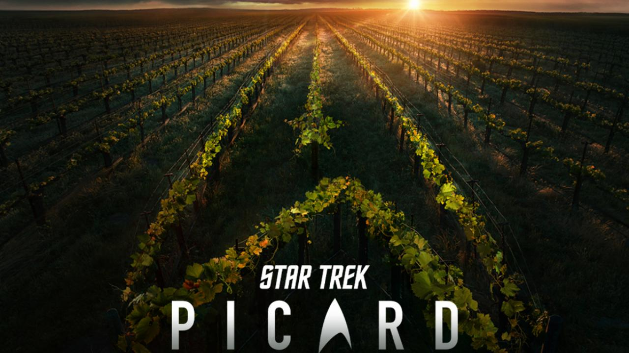 http://premiere.fr/sites/default/files/styles/scale_crop_1280x720/public/2019-05/Star_Trek_Picard_UK_Social_FacebookPost_1080x1080.jpg