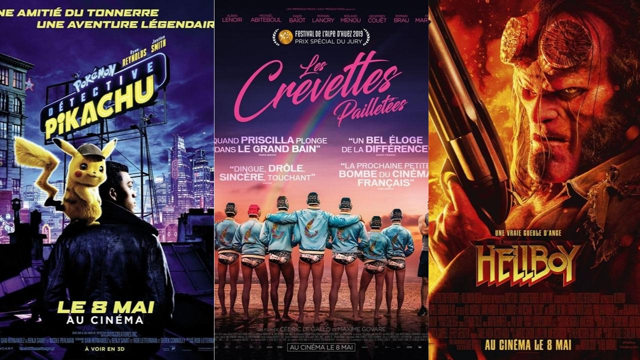 CONQUERANT LE FILM TÉLÉCHARGER PELLE