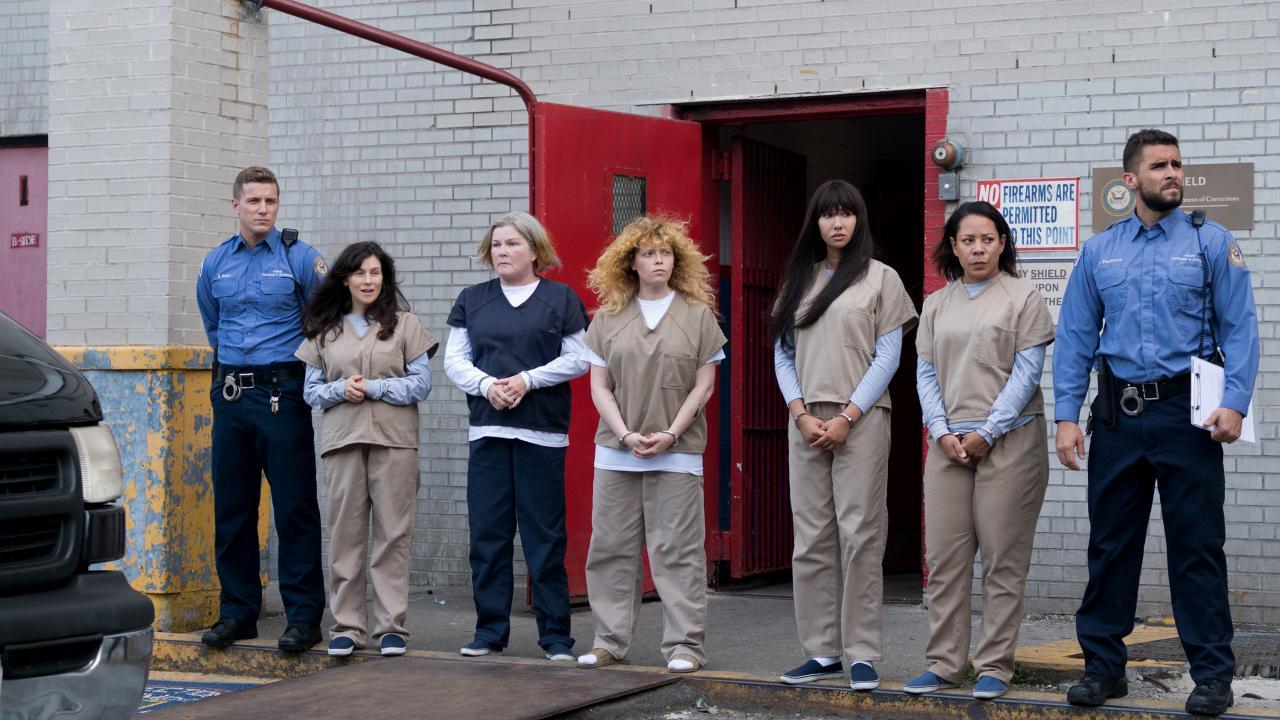 Black Mirror saison 5 : Trailers, titres et descriptions des épisodes