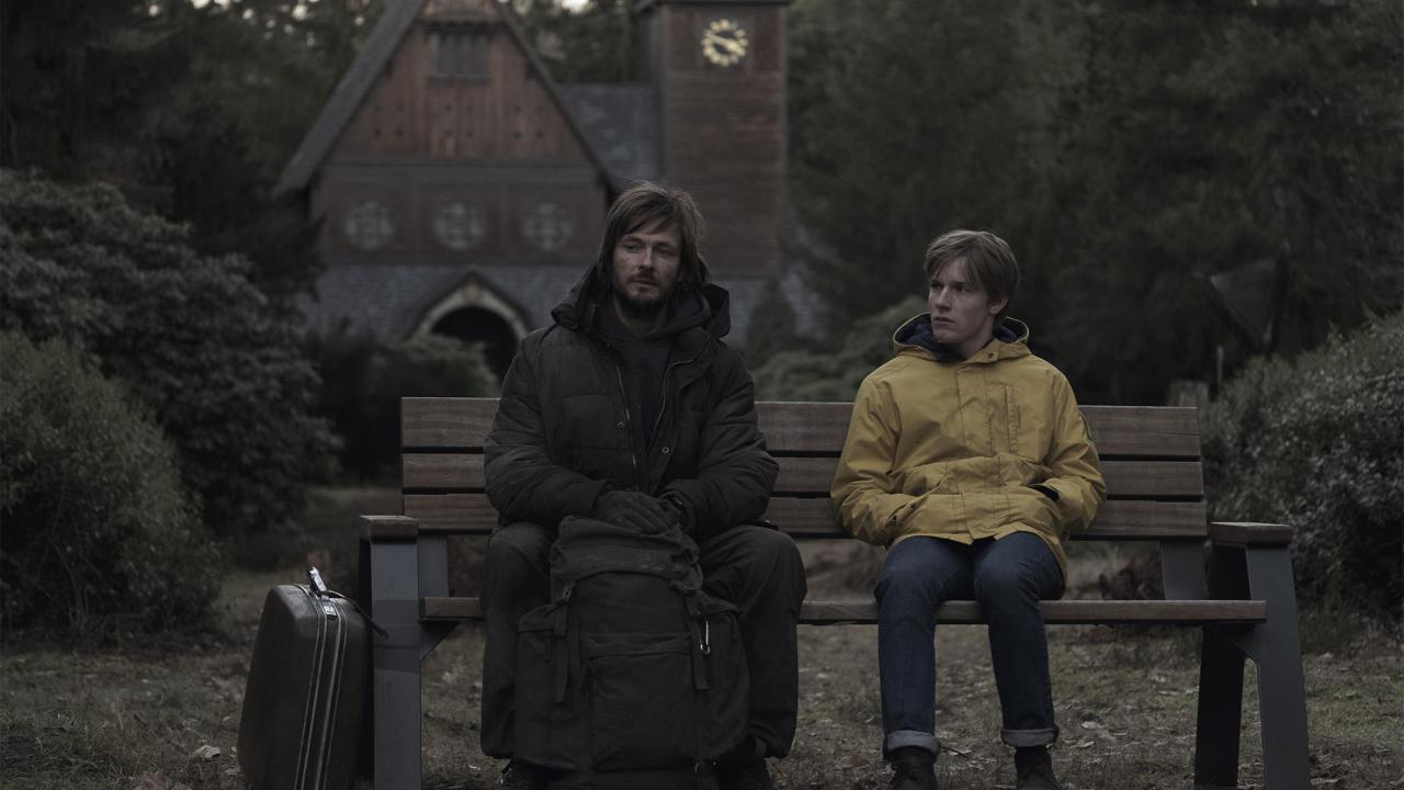 Dark : on vous réexplique la saison 1, avant la saison 2 | Premiere fr