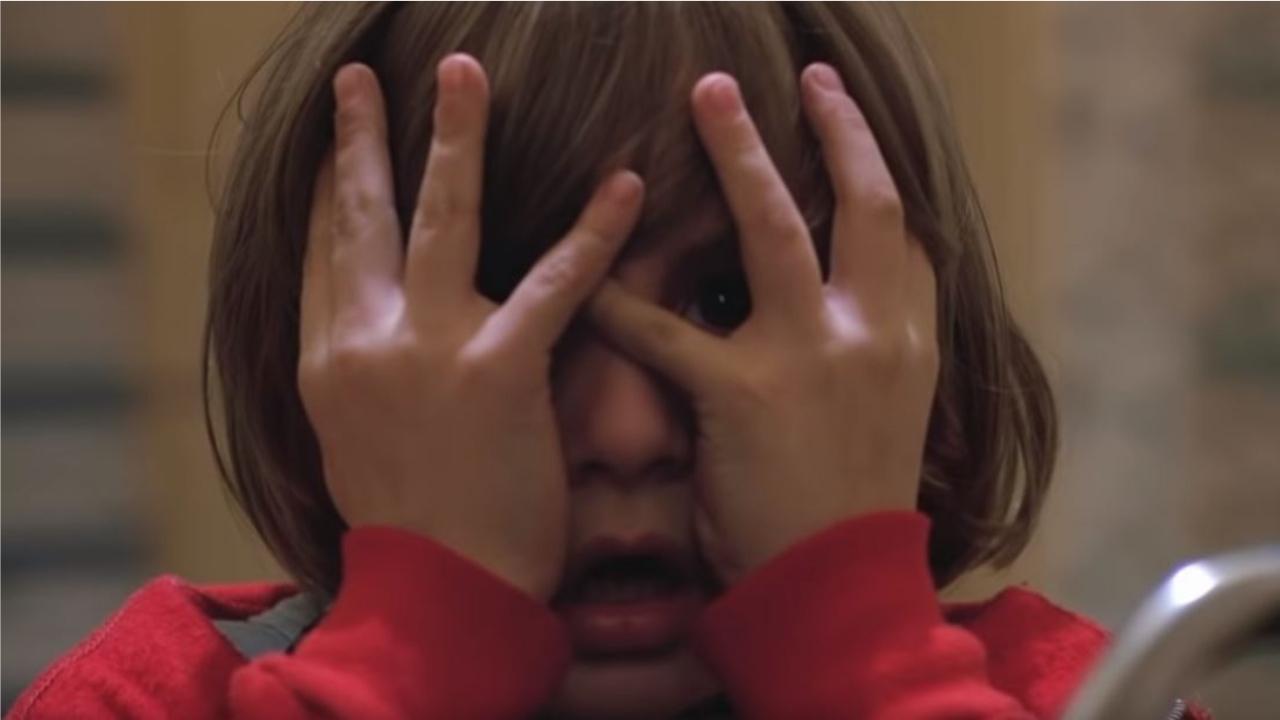 Doctor Sleep : Danny Lloyd réagit à la bande-annonce de la suite de Shining