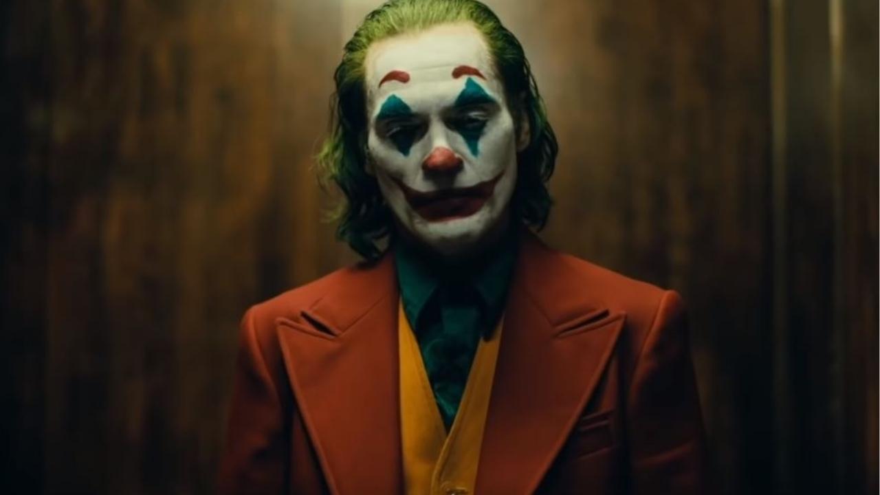 Joker2TIFF.jpg