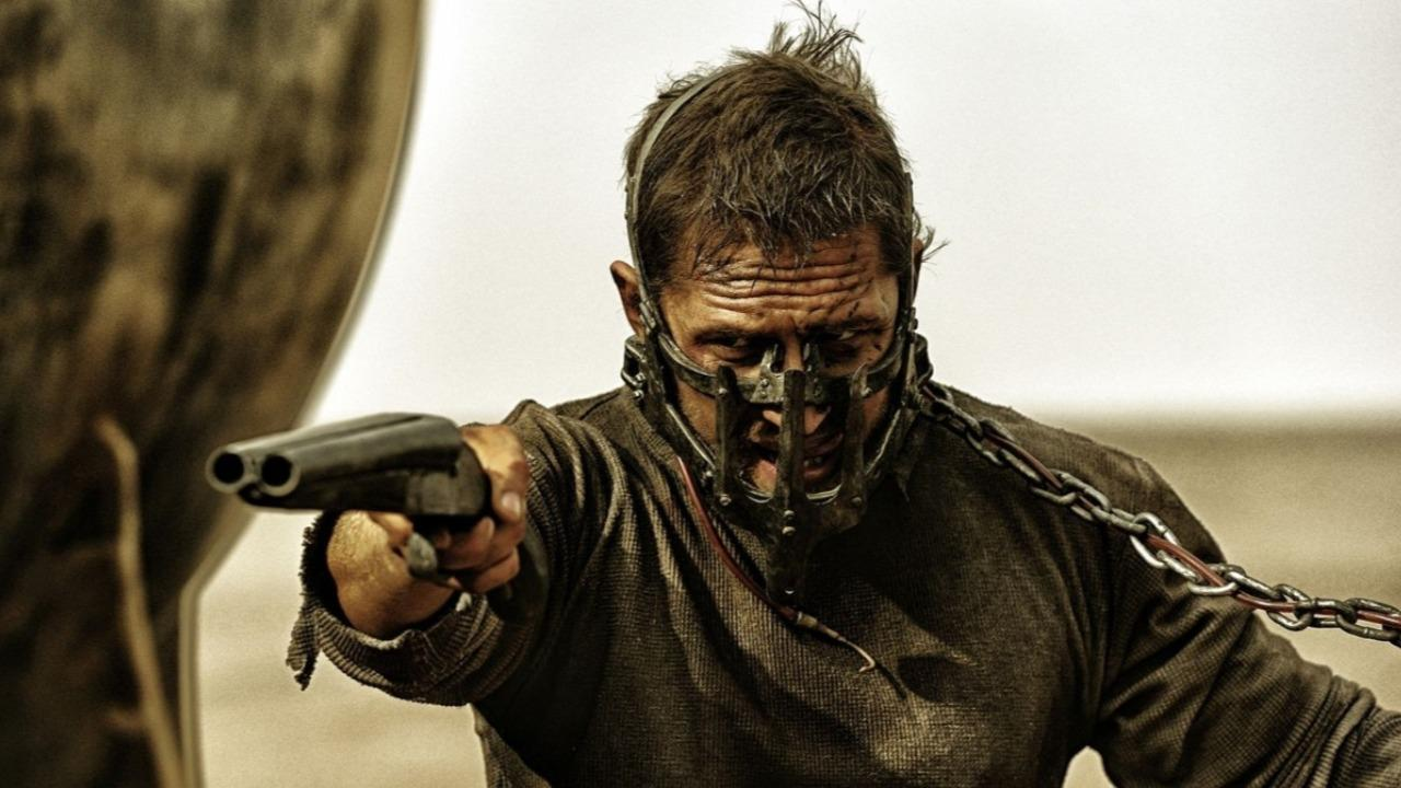 George Miller confirme la suite de Fury Road — Mad Max