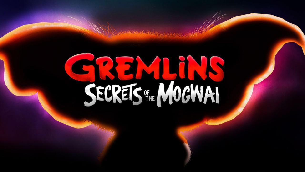 Attention ! Les Gremlins vont revenir dans une série préquel de 10 épisodes