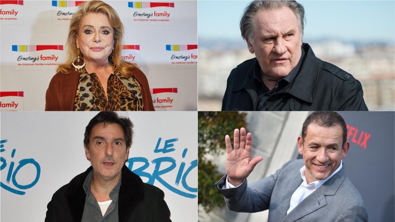 Actualités cinéma, théâtre et autres sorties... - Page 21 AngoulemeVersDef