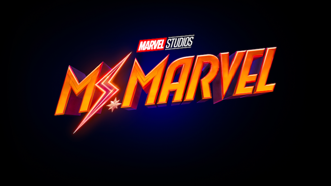 She Hulk, Ms. Marvel et Moon Knight rejoignent le MCU
