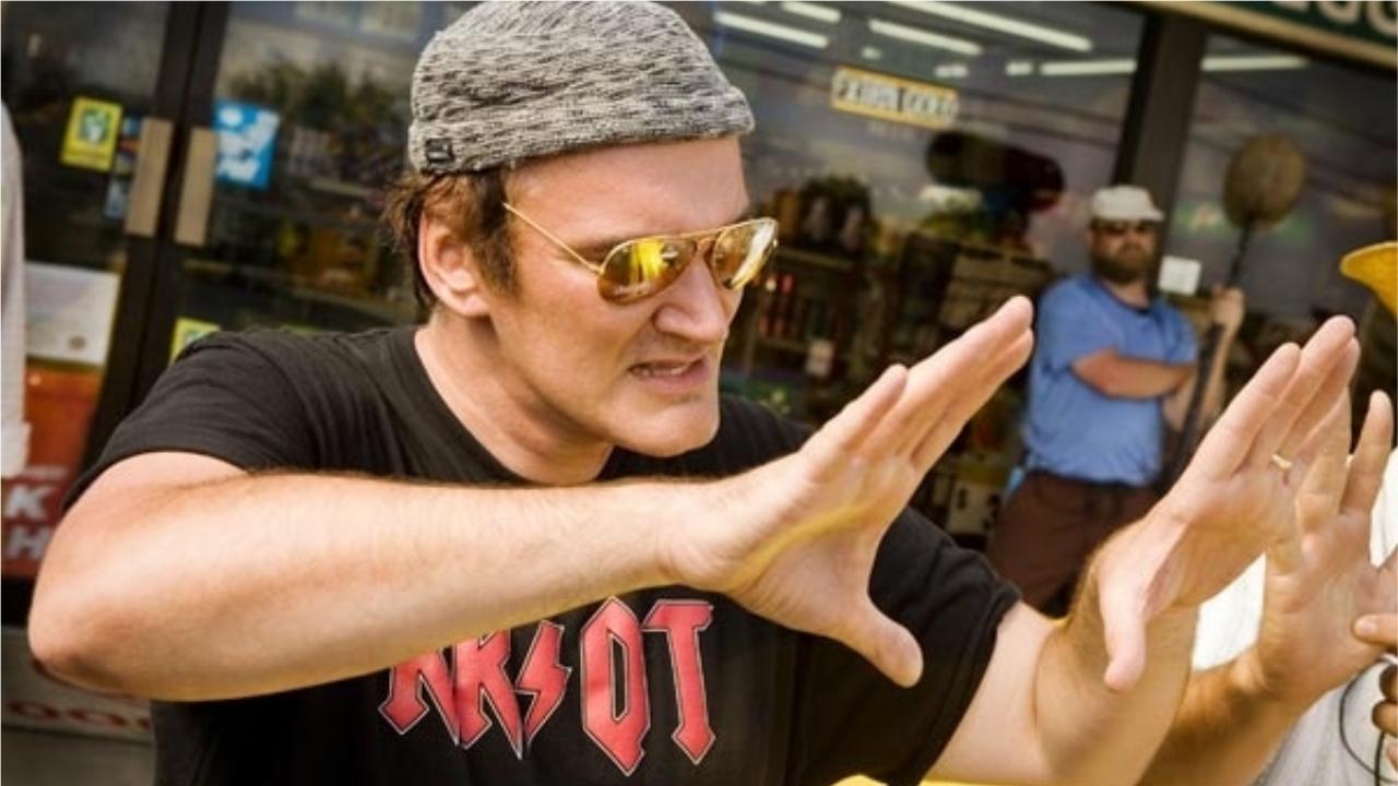 TarantinoVersDef
