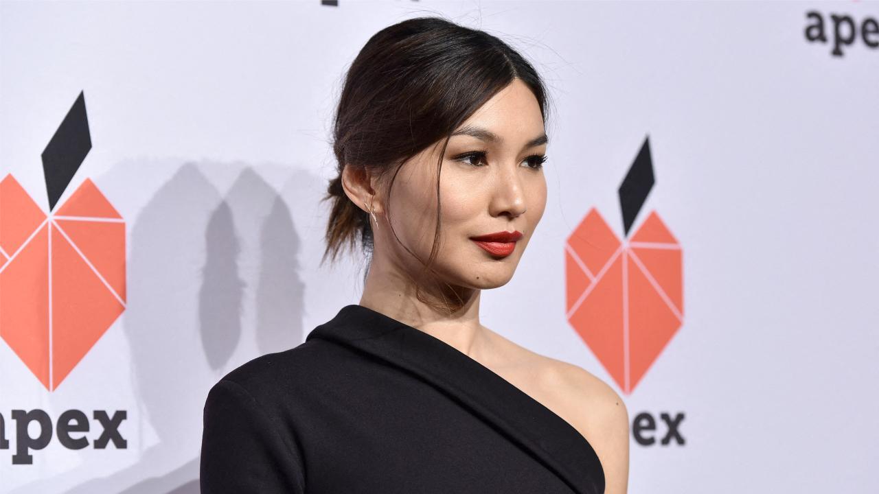 Les Éternels : Gemma Chan pourrait rejoindre le casting de ce prochain Marvel