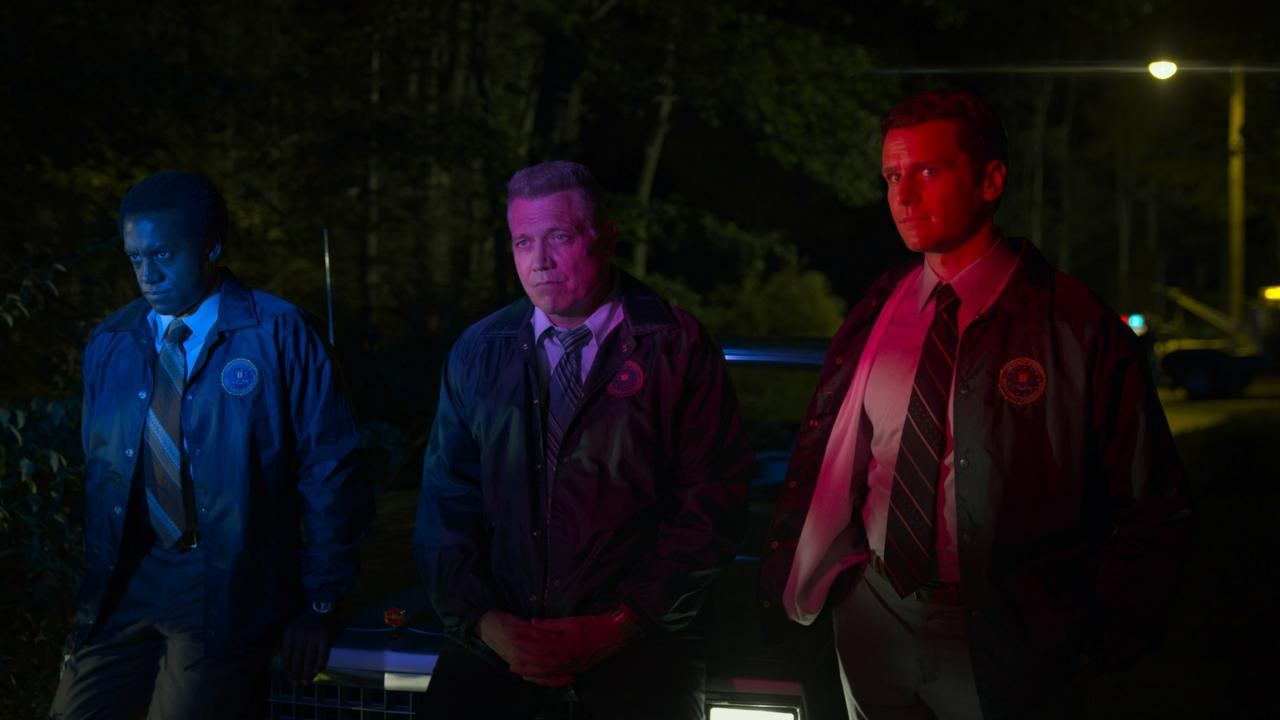 [Série TV] Mindhunter (16+) Mindhunter-season-2-jonathan-groff-holt-mccallany-1