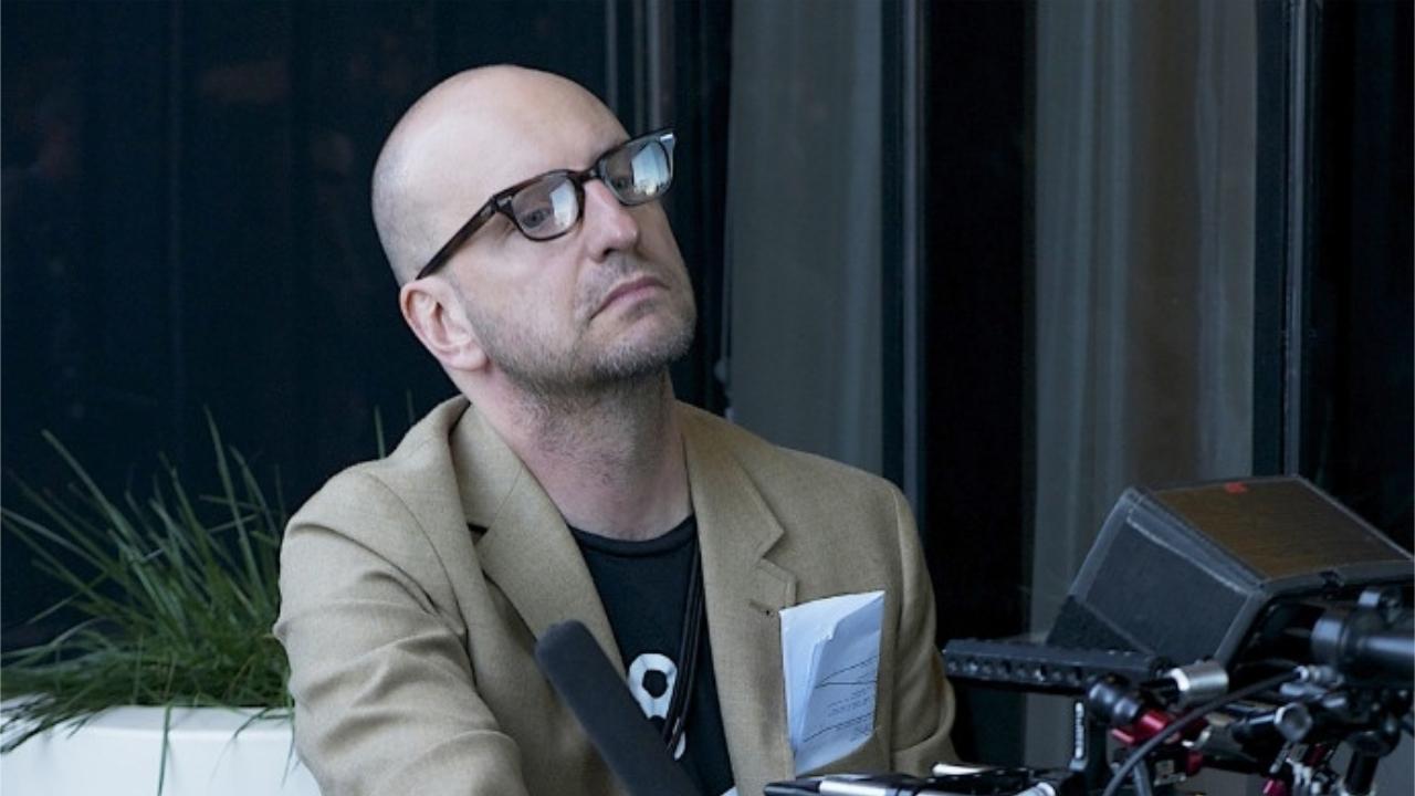 Coup de gueule contre HBO Max et la Warner — Christopher Nolan