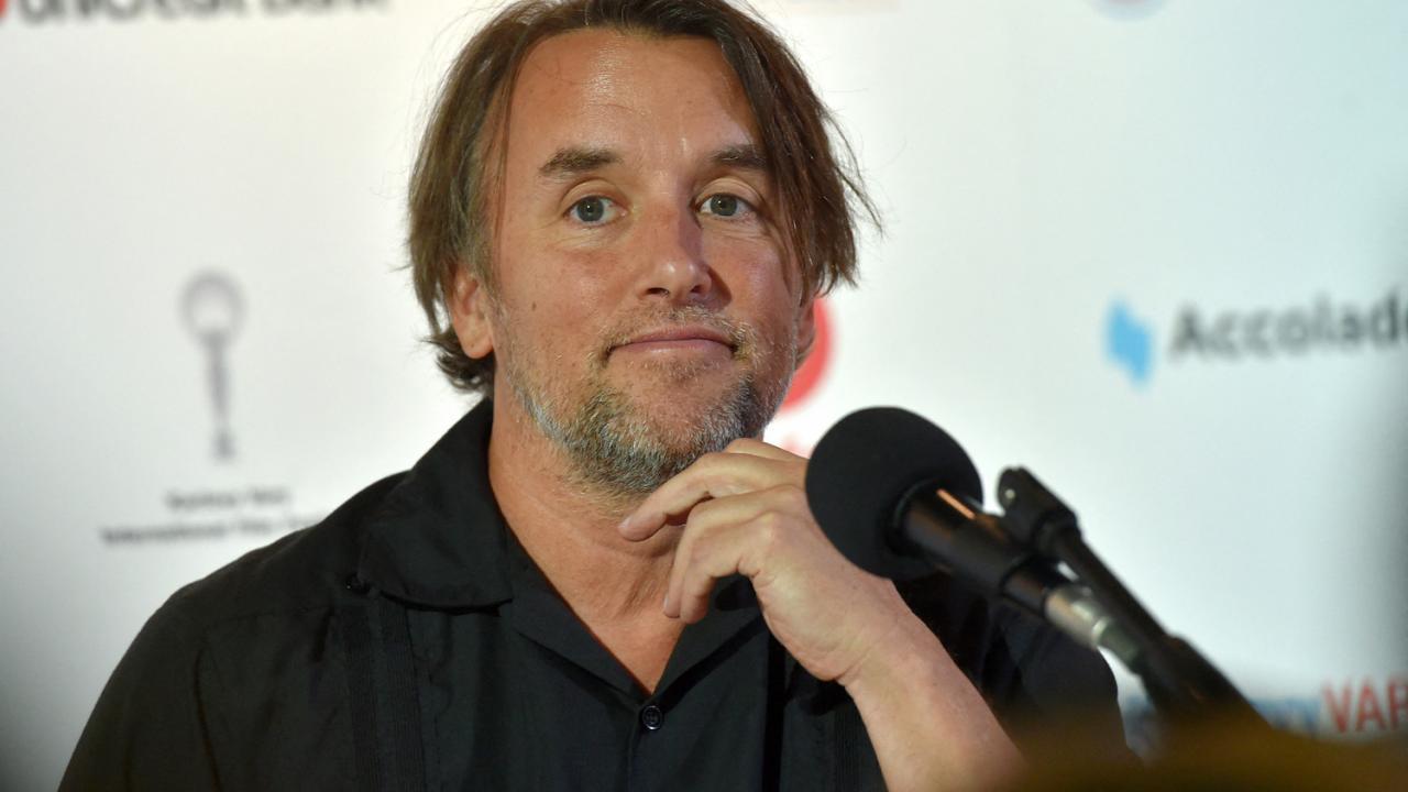 Merrily We Roll Along : le prochain Richard Linklater tourné sur 20 ans