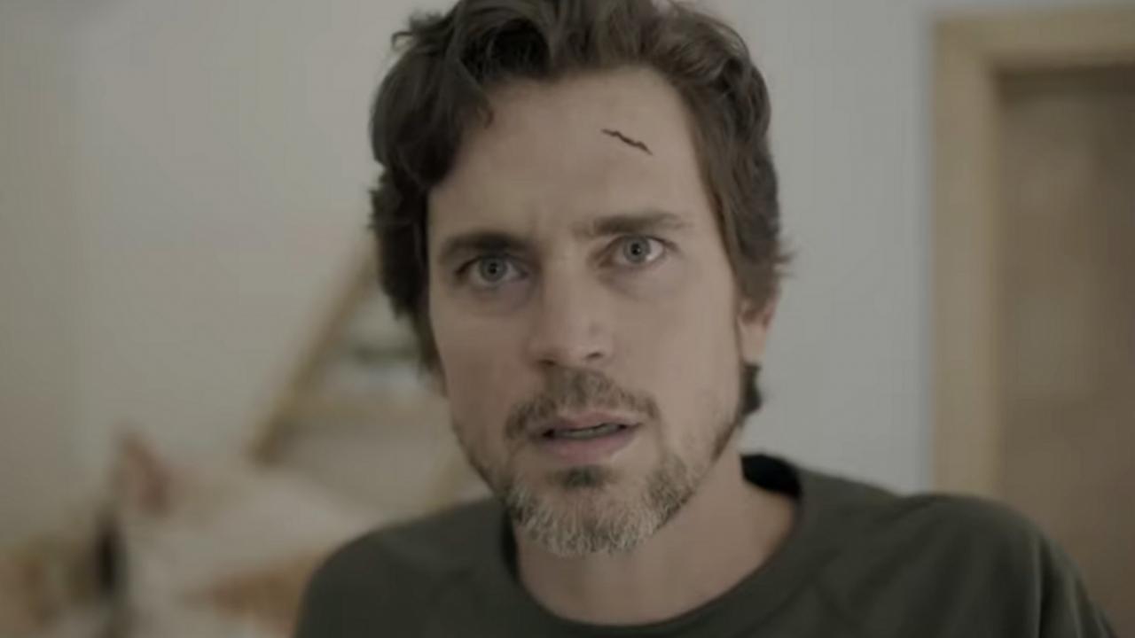 La saison 3 de The Sinner dévoile sa bande-annonce tendue