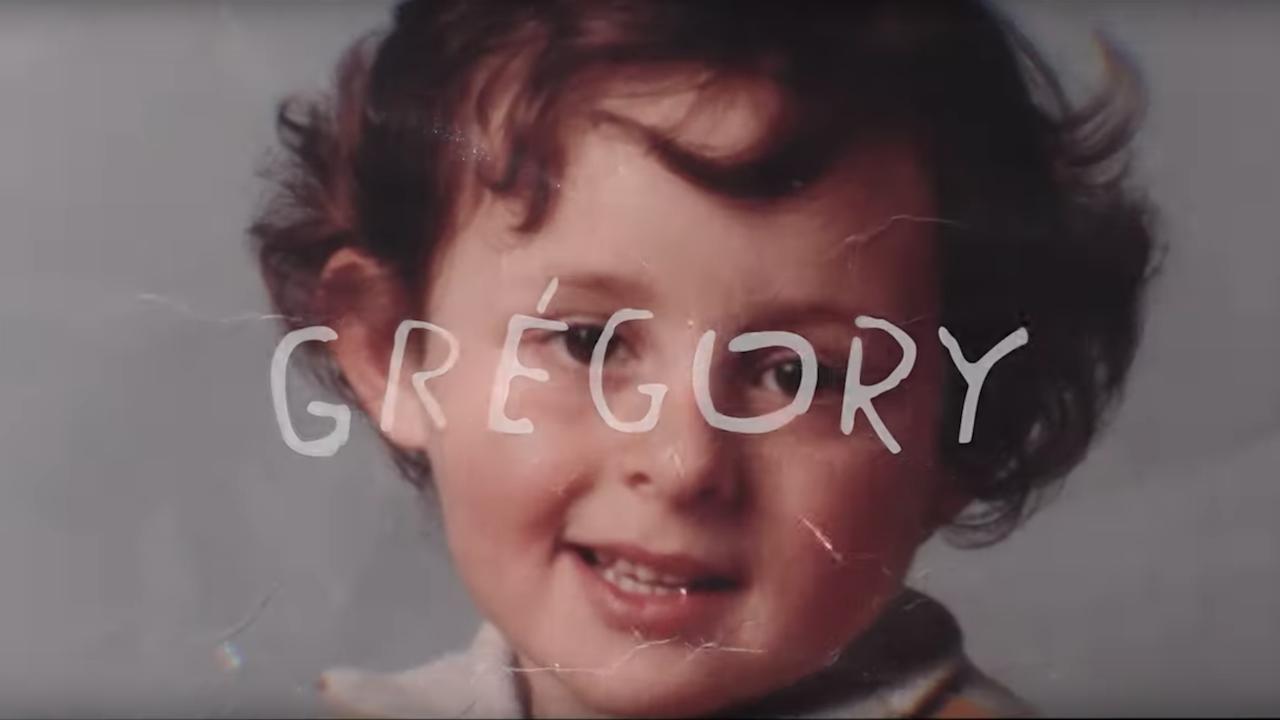Le docu Netflix sur l'affaire Grégory dévoile sa bande-annonce — Grégory