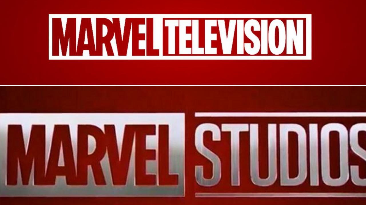 Marvel TV ferme ses portes, tout revient chez Marvel Studios