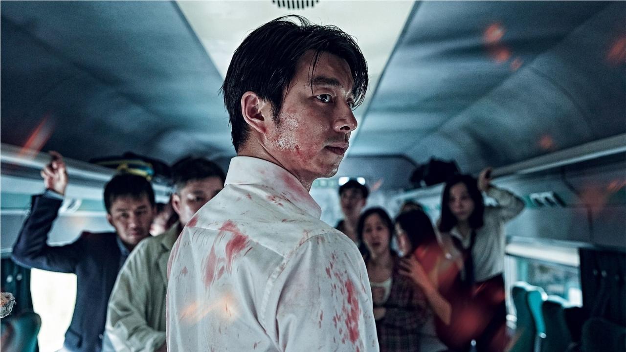 Les zombies de Dernier Train pour Busan reviendront dans une suite en 2020