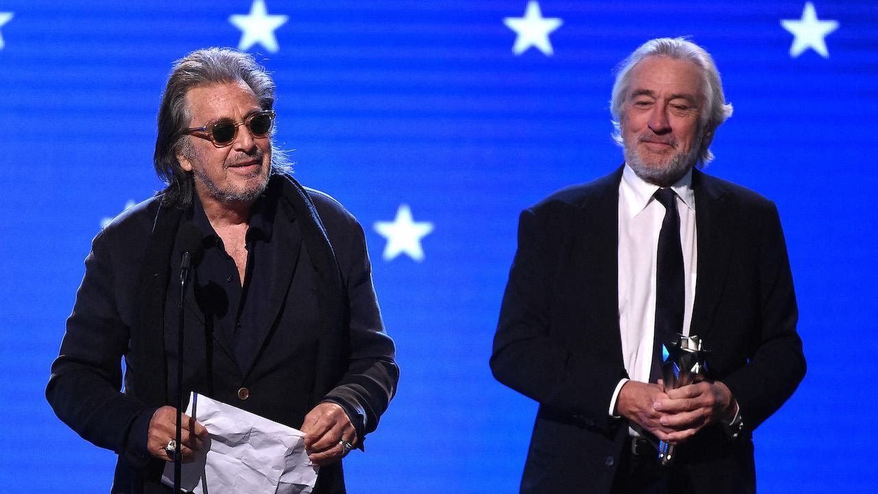 Cinéma : Les Misérables nommé pour l'Oscar du meilleur film étranger