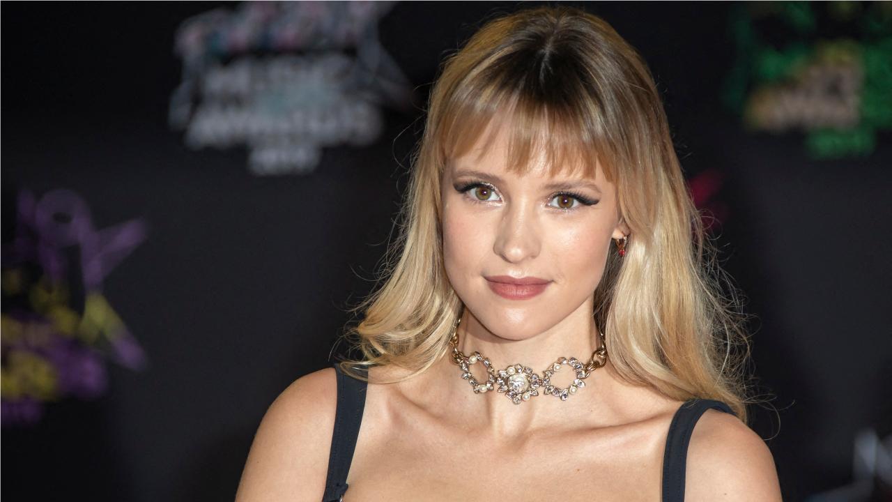 Angèle sera au casting du prochain film de Leos Carax —
