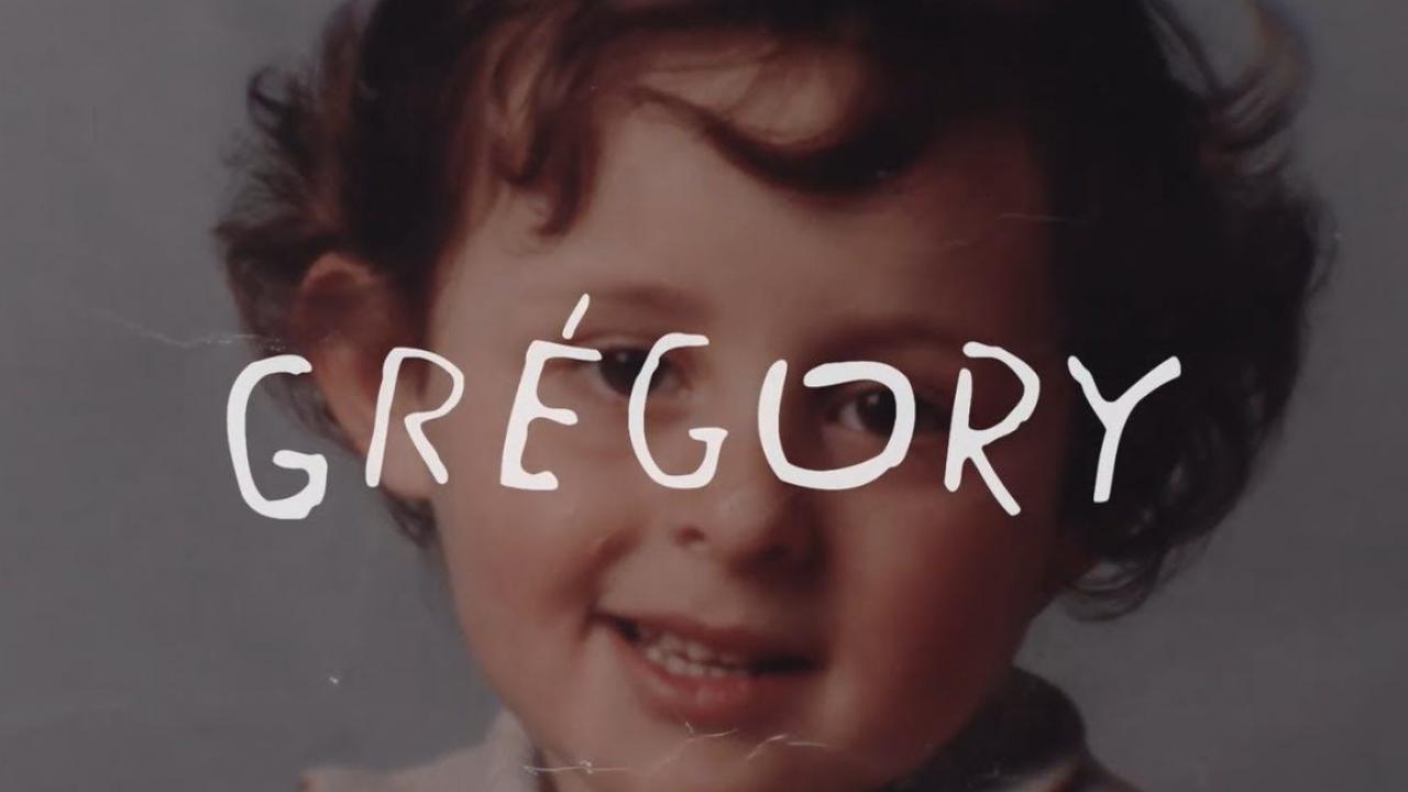 Après le docu Netflix, l'Affaire Grégory va devenir une série sur TF1