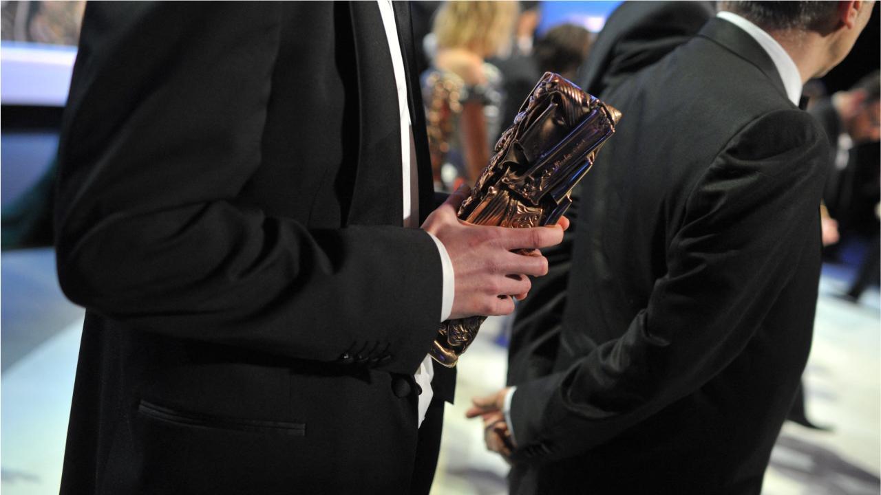 Une trentaine de personnalités réclament plus de diversité — Cinéma