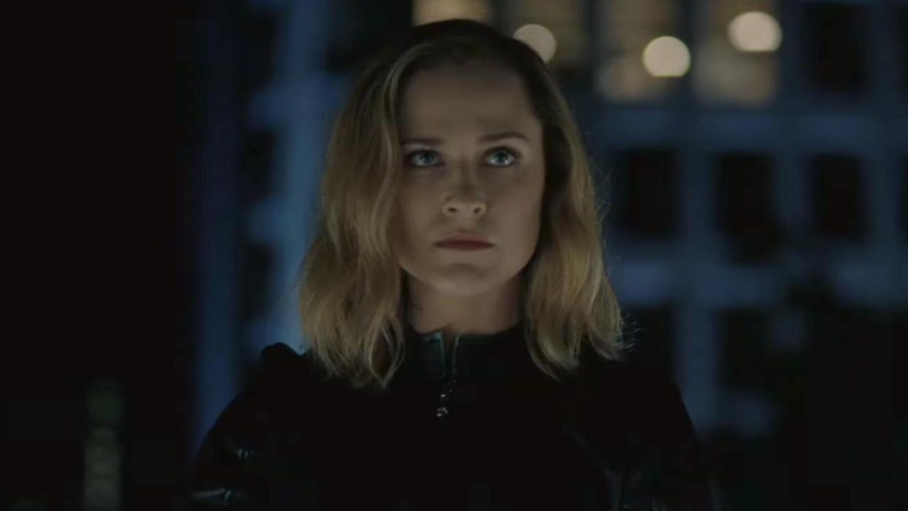 Westworld saison 3 : HBO dévoile la nouvelle bande-annonce de la série