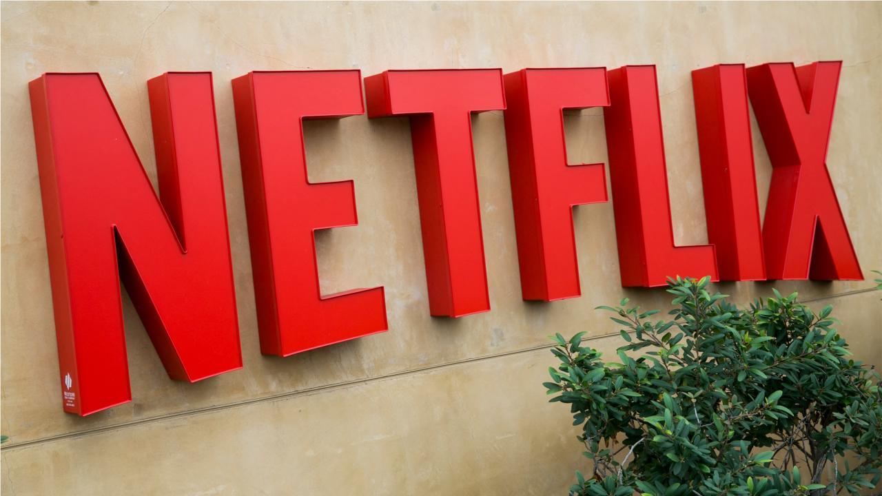 Netflix bientôt bridé par les opérateurs télécom — Coronavirus