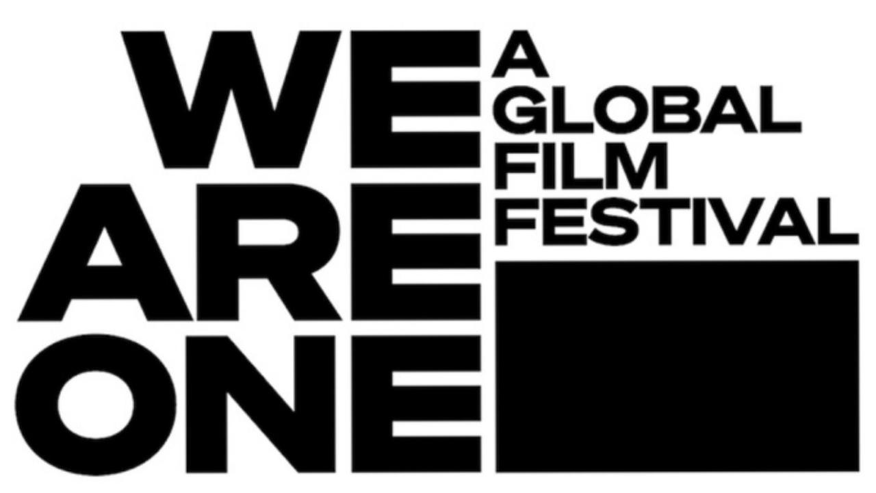 Au Global Film Festival du 29/5 au 7/6 | Africadaidly — We Are One