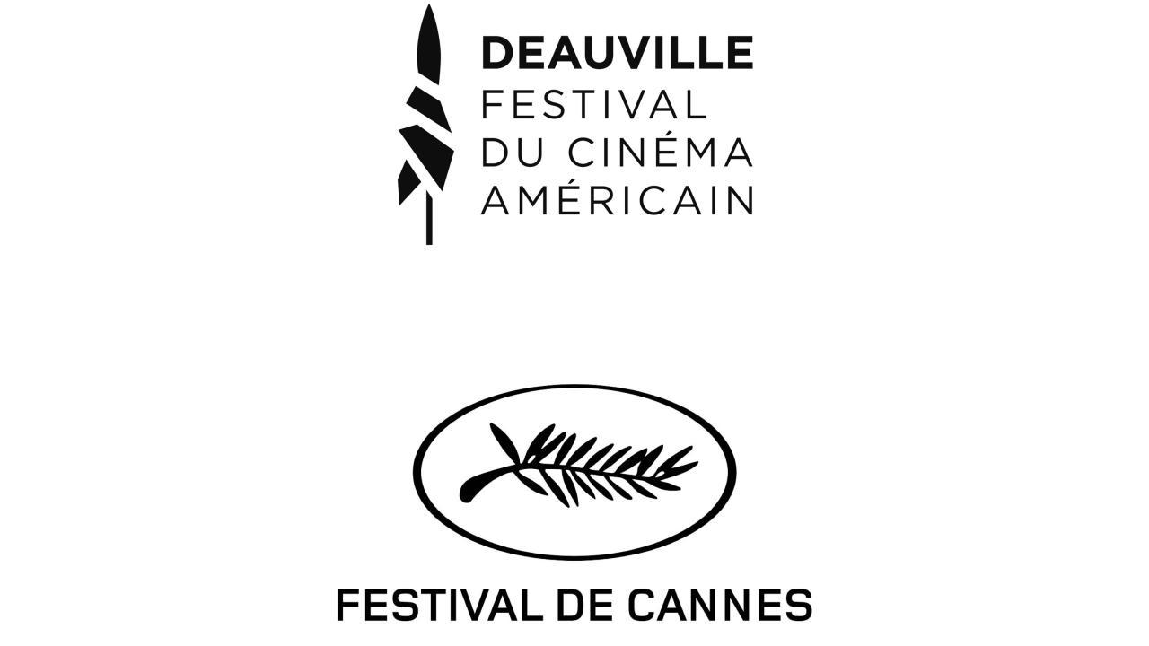 Le festival de Deauville se choisit Vanessa Paradis comme présidente