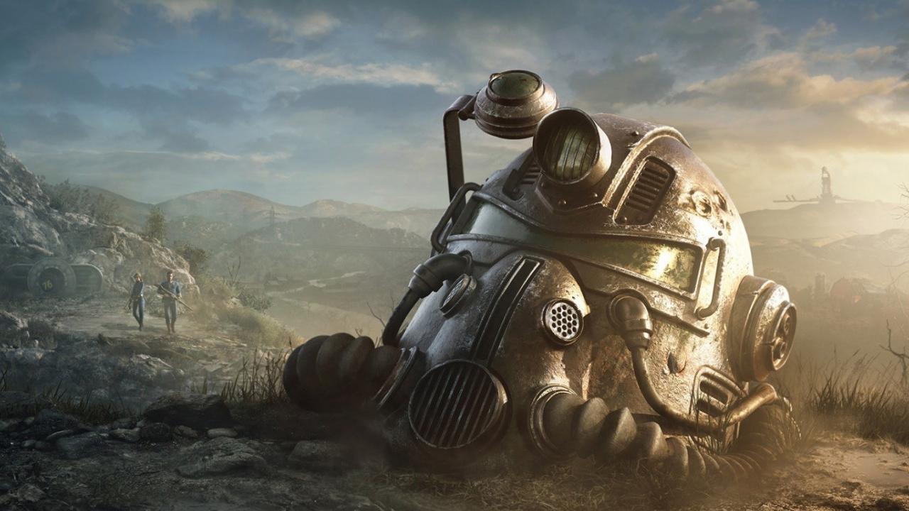 Une série télé par les créateurs de Westworld chez Amazon — Fallout