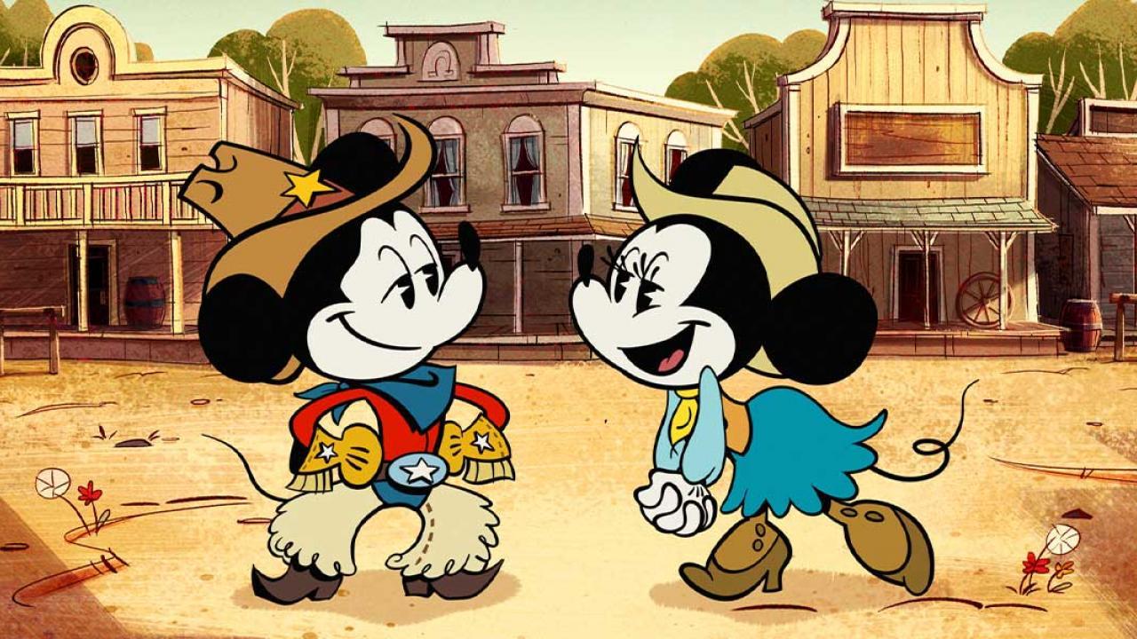 Un an après son lancement, quel bilan pour Disney+ ?