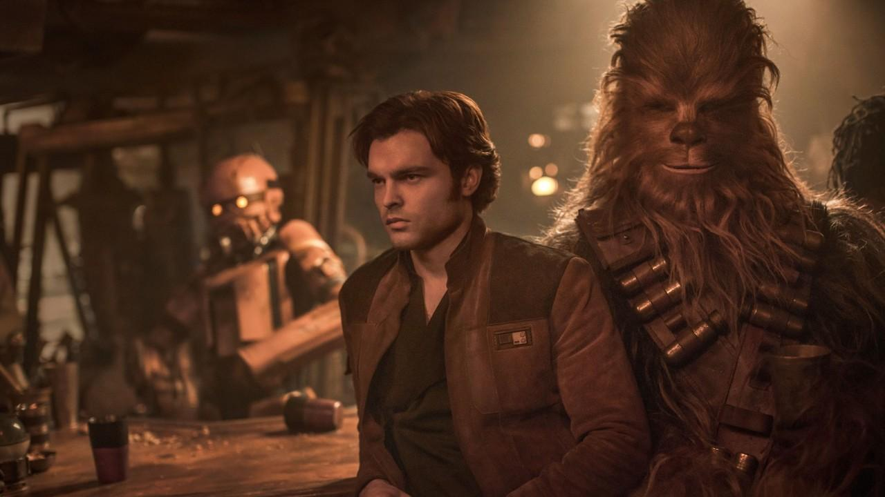 https://www.premiere.fr/sites/default/files/styles/scale_crop_1280x720/public/2020-12/Solo%20a%20Star%20Wars%20Story.jpg