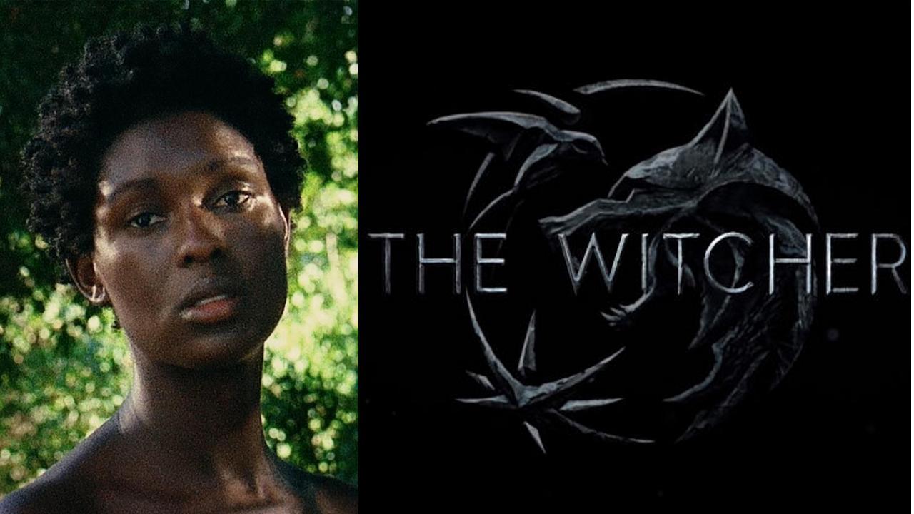 Tout ce que l'on sait sur le préquel Blood Origin — The Witcher