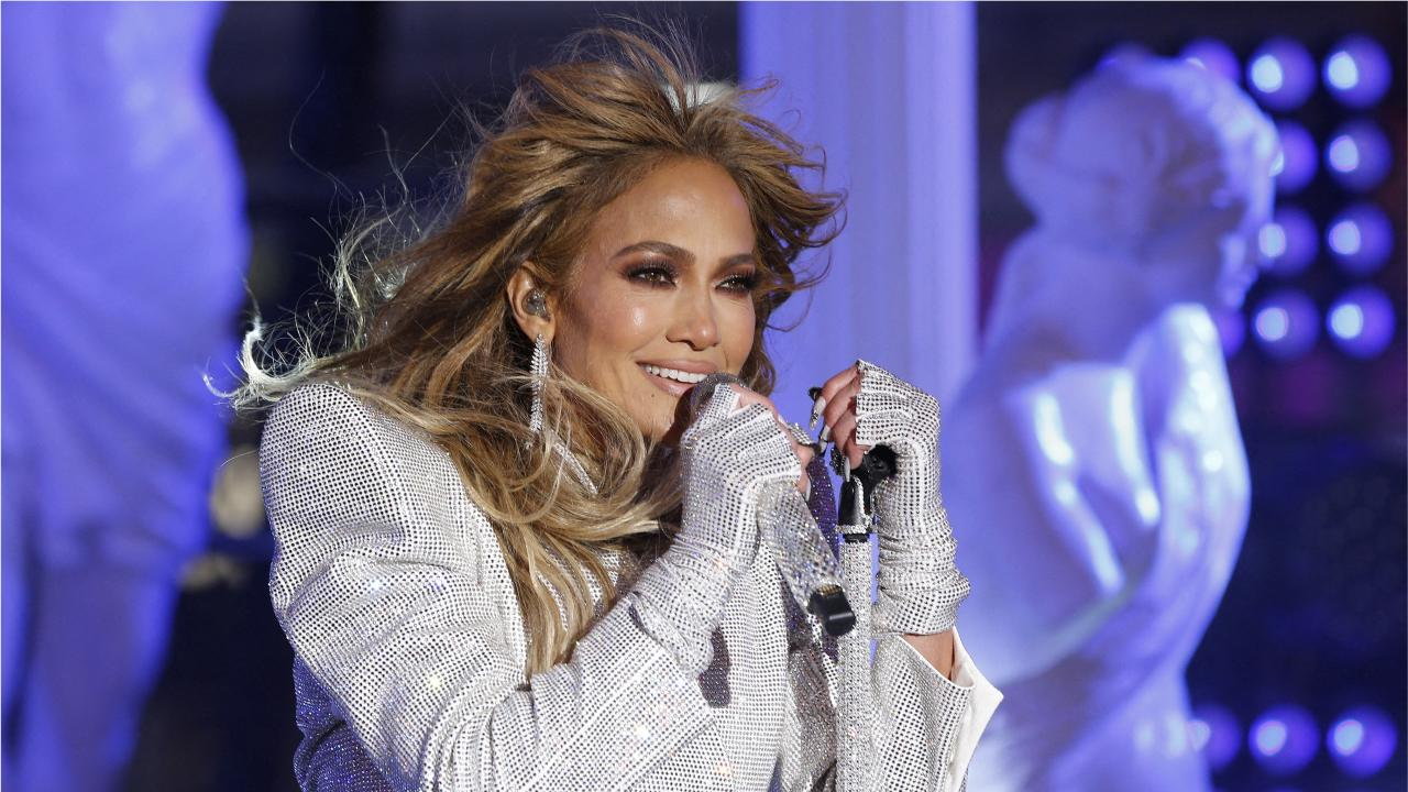 The Mother, The Cipher, Atlas: Jennifer Lopez will come back in force on Netflix