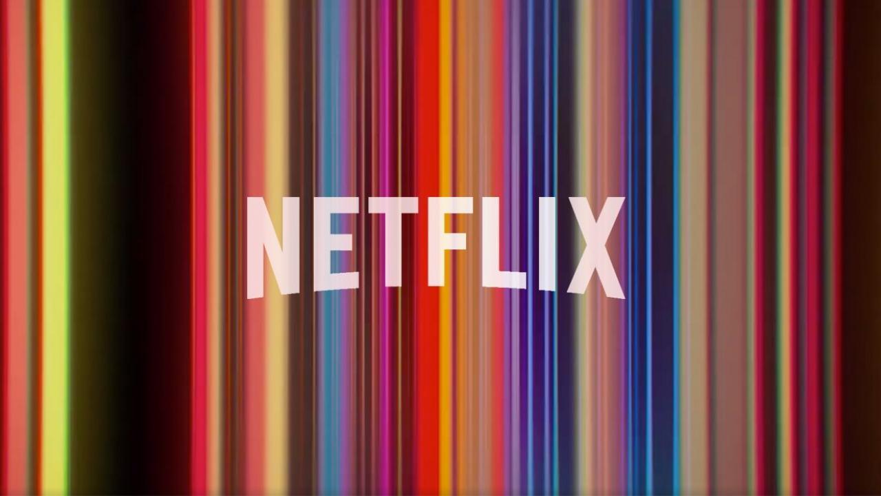 Netflix title