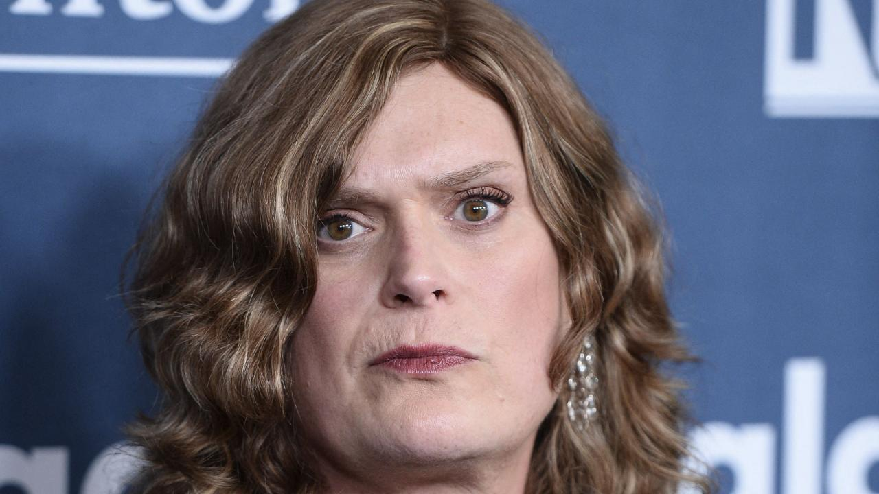 Lilly Wachowski explains why she is not participating in Matrix 4