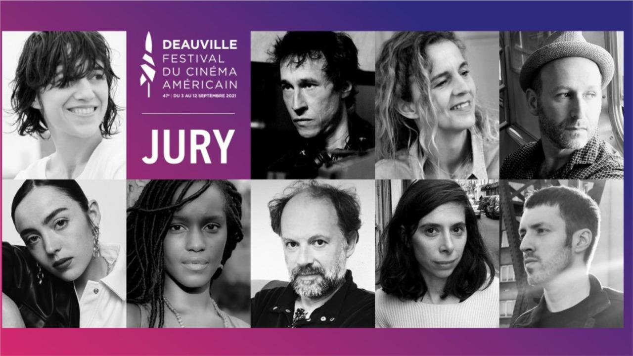 Deauville Festival 2021: The jury unveiled, Michael Shannon honored, Dune in preview ...