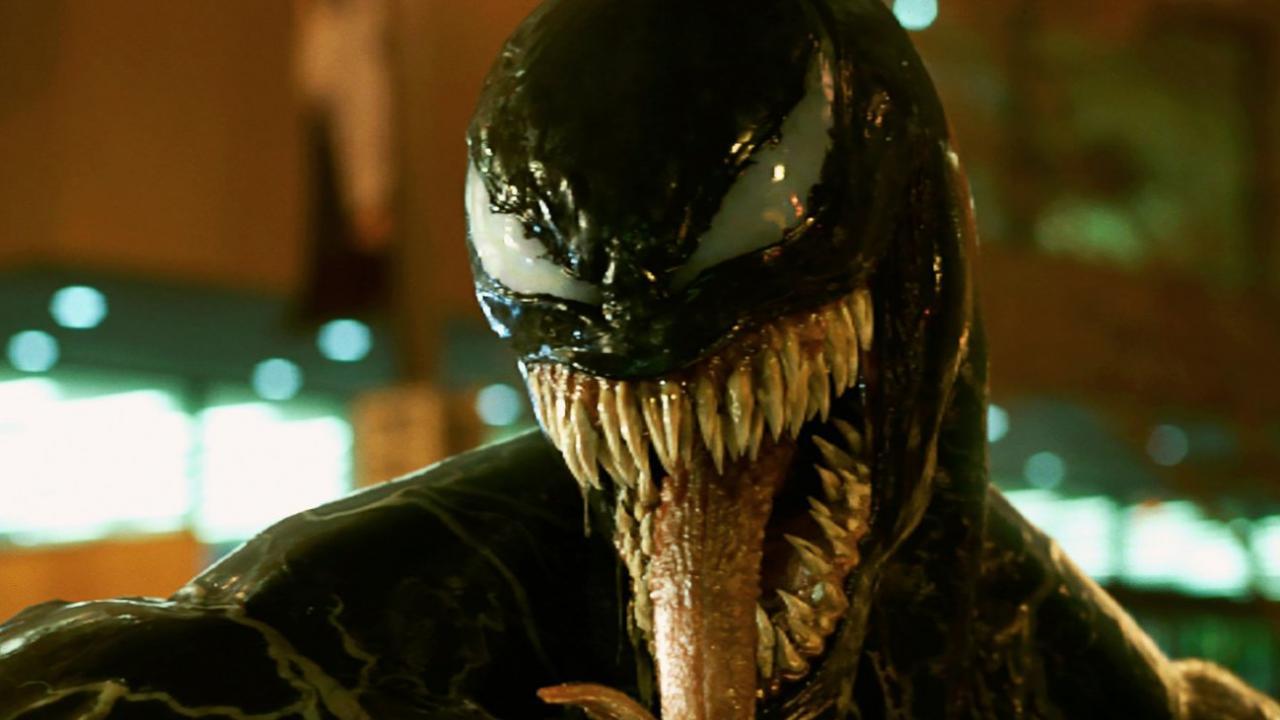 Venom 2 : la scène post-générique expliquée par le patron du MCU, Kevin Feige