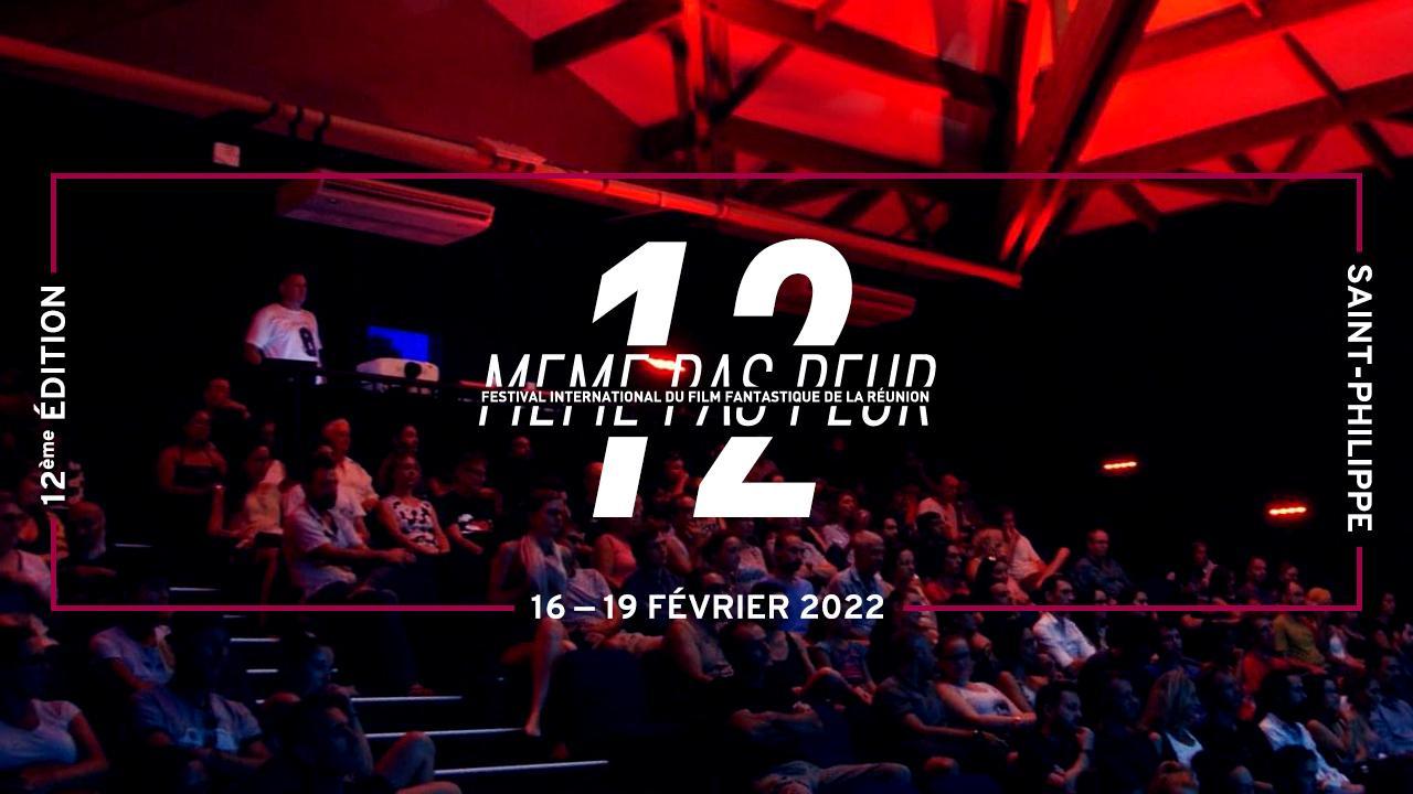 MPP2022 Dates premie%CC%80re
