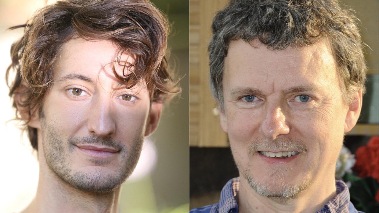 Le livre des solutions : Pierre Niney sera la star du prochain film de Michel Gondry