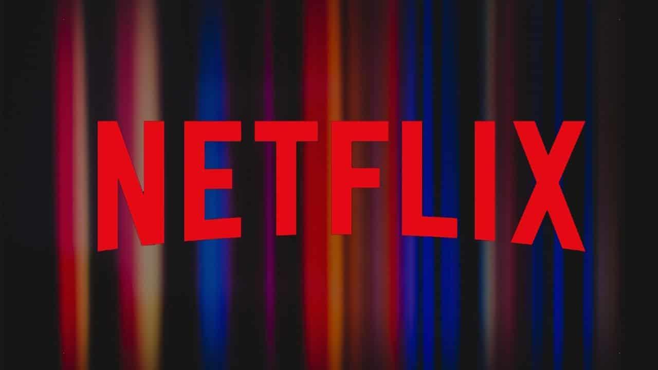 Quelles sont les audiences de Netflix ? Le groupe revoit sa méthodologie officielle