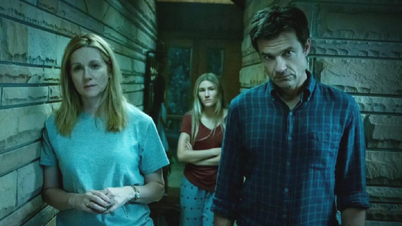 Ozark : la date de la saison 4 dévoilée dans une première bande-annonce