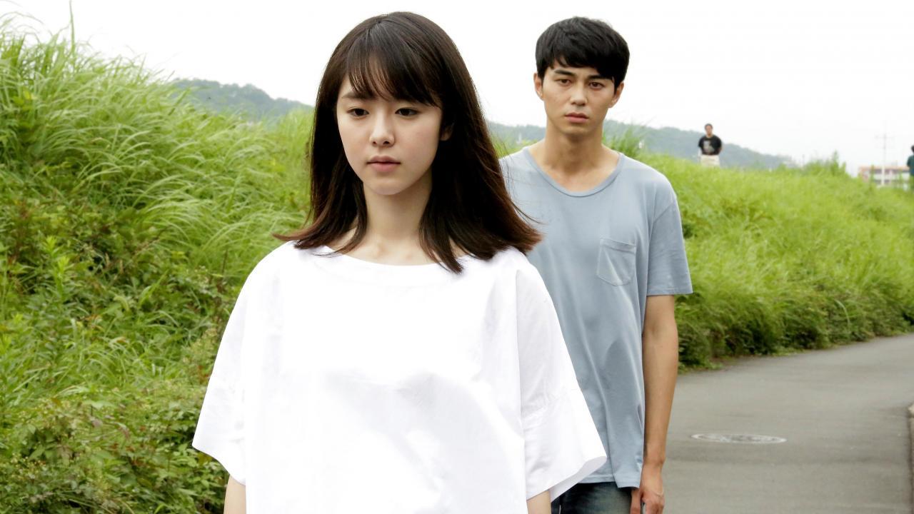 Concours : Gagnez des places de cinéma pour assister au festival Saisons Hanabi