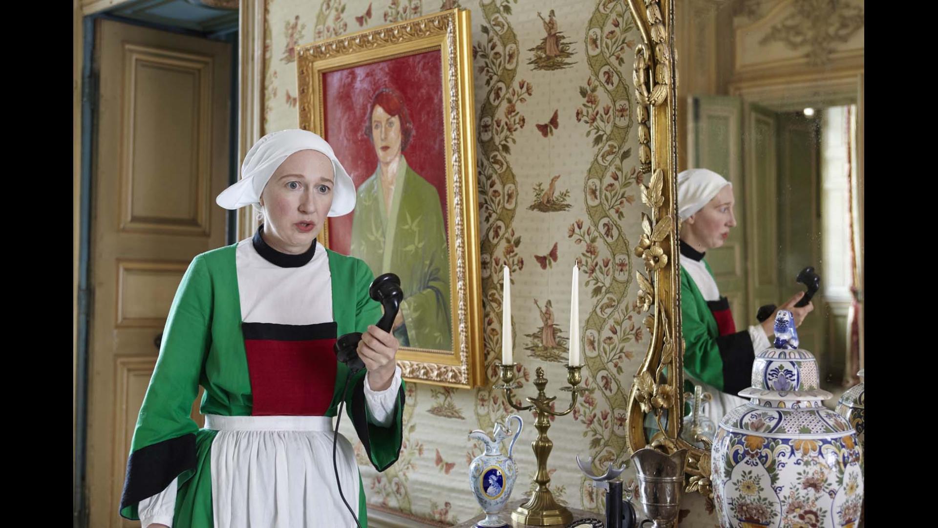 regarder jessica jones saison 1 fr streaming